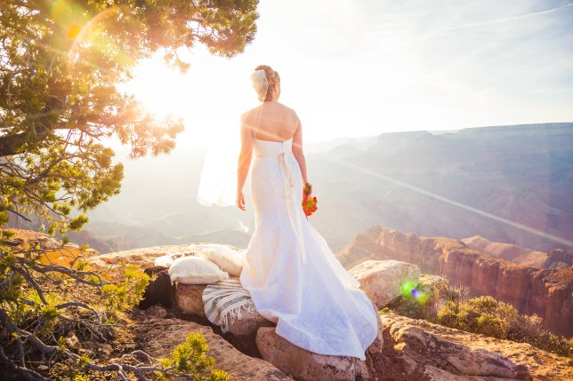 Grand Canyon Wedding Packages, Get Married Arizona, Lipan Point, Arizona Wedding Photographer, Flagstaff, Sedona, Grand Canyon, Phoenix, Pretty Please Photography, Family, Maternity, Newborns