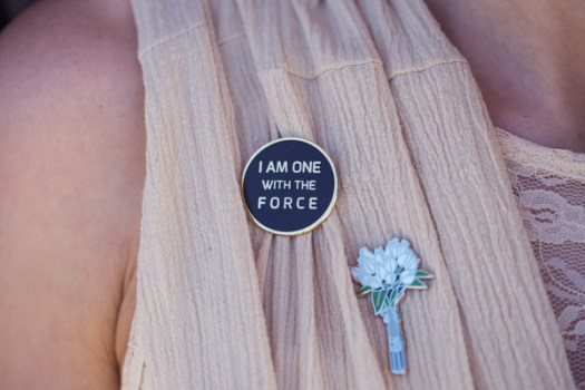 grand canyon wedding packages star wars elopement lipan point (4)