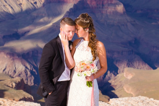 pretty please photography, flagstaff, sedona, grand canyon, page, arizona photographer, wedding photographer
