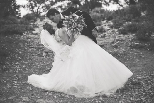 pretty please photography, flagstaff, sedona, grand canyon, page, arizona photographer, wedding photographer-