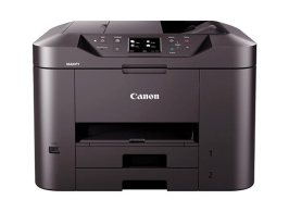 Canon Maxify MB2350 Free download driver - Canon MAXIFY MB2350 Drivers Download