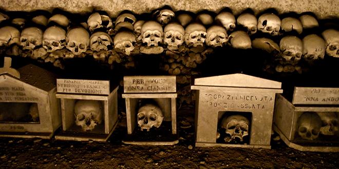 storia-cimitero-fontanelle-napoli