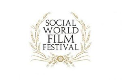 Social-World-Film-Festival