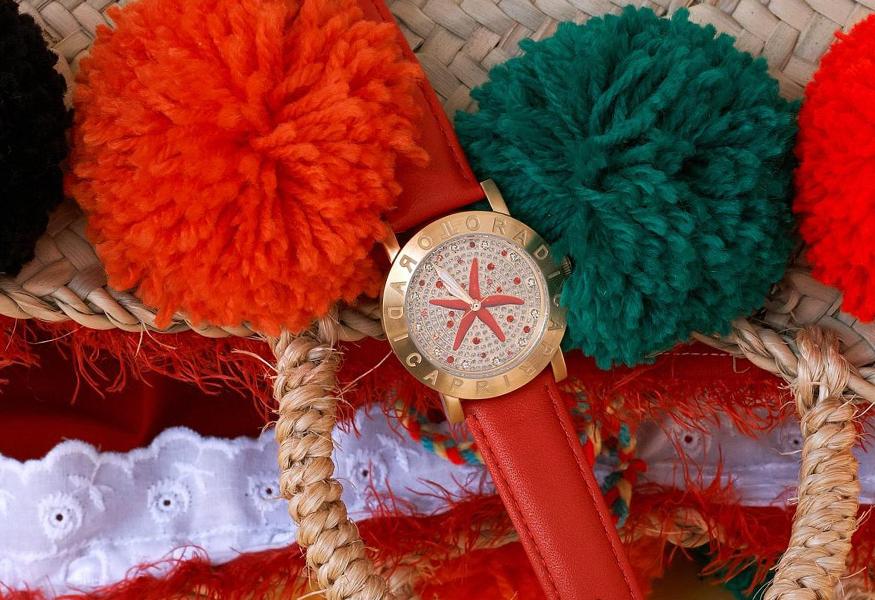 orologi-modello-capri