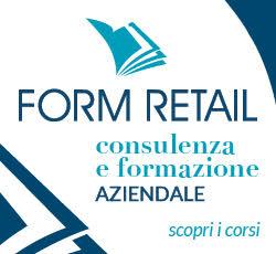 Form Retail - Consulenza e formazione aziendale