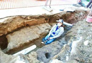 bacoli-emerge-villa-imperiale-scavi