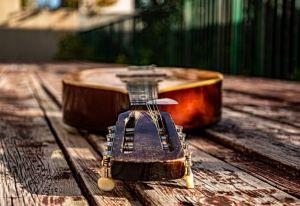 parlesia musicisti napoletani