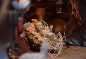 canzoni tradizione natalizia napoletana