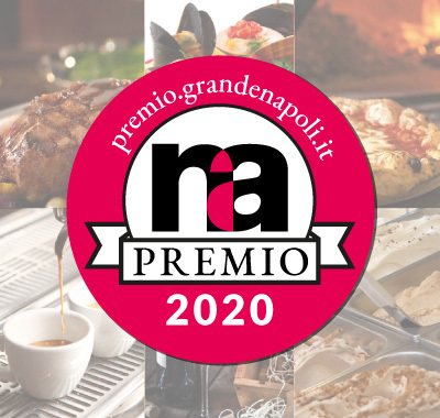 premio.grandenapoli.it