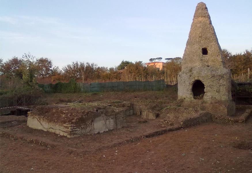 fescina-mausoleo-quarto