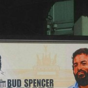 museo-bud-spencer-berlino