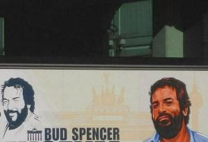 museo-bud-spencer-berlino