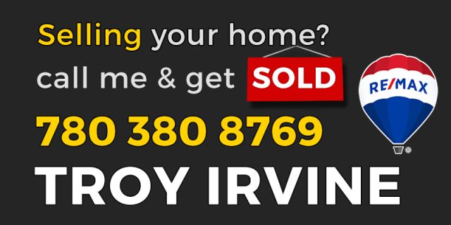 Troy-Irvine-Hockey-Pool-Ad-2x_800x400