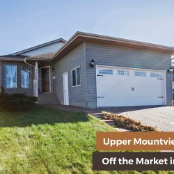 Mountview House Sold in 5 Days