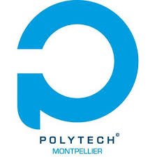 Polytech Montpellier