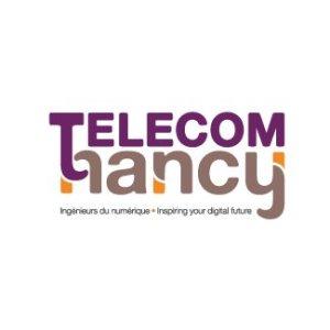 Télécom Nancy