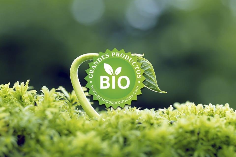 bio productos gourmet