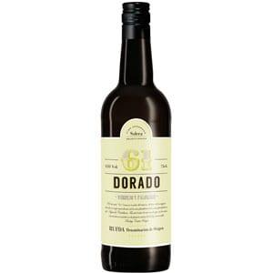 61' Dorado