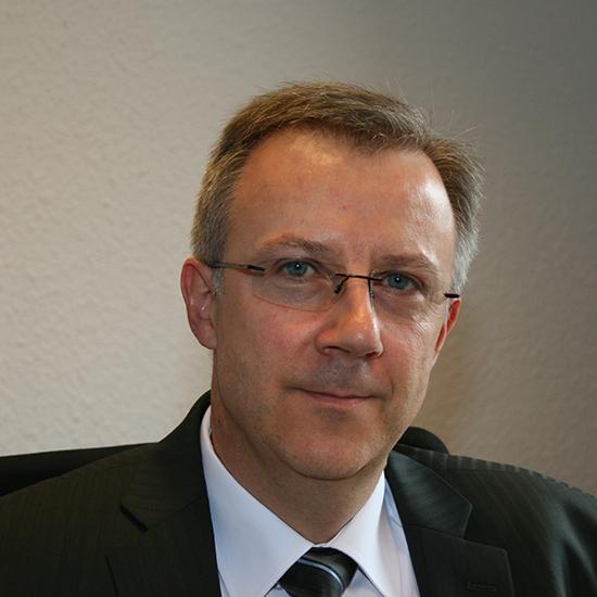 Francis-GROSMANGIN