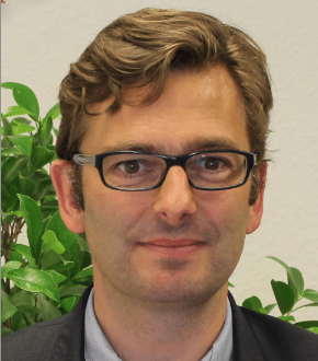 Pierre Olivier-Defoug