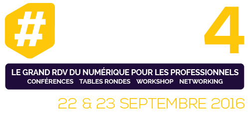 logo_GEN4-b