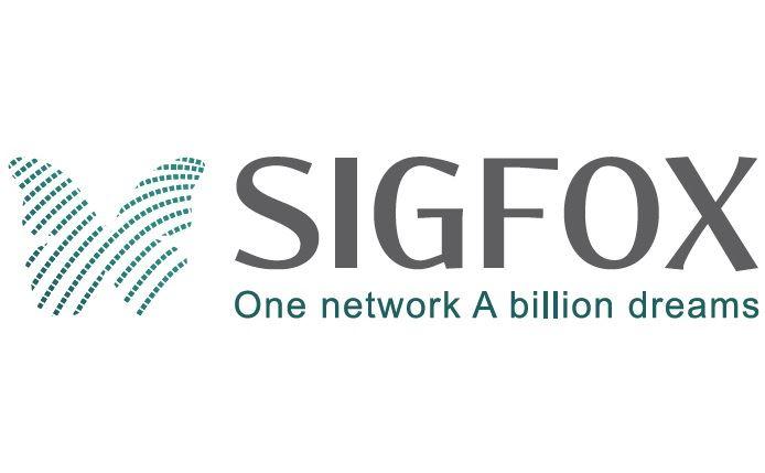 05501375-photo-sigfox-logo