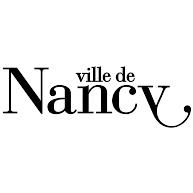 logo Ville de Nancy