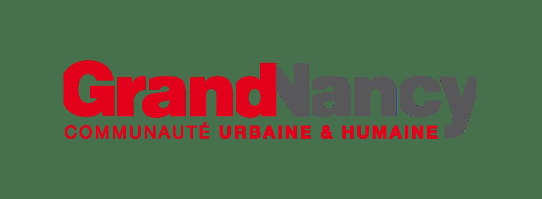 logo-communaute-urbaine-grand-nancy-digilor-communication-tactile
