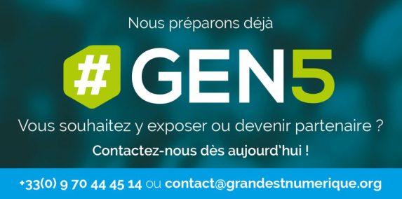gen5-1-1024x508