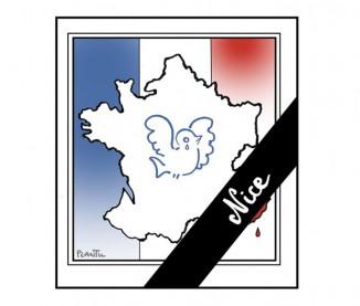 Attentat-a-Nice-les-dessins-en-hommage-aux-victimes_article_visuel