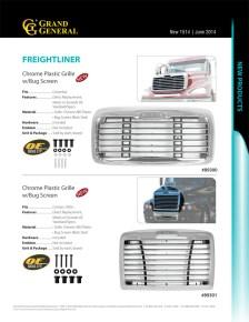 2014 Jun New Items