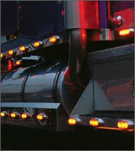 truck-lighting3