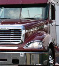 truck-lighting7
