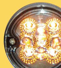 truck-lightingA