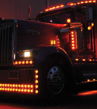 truck-lightingB