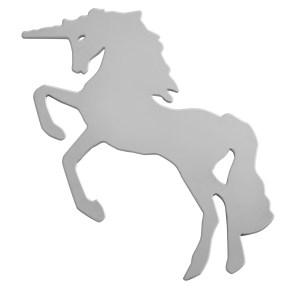 Unicorn Cut Outs