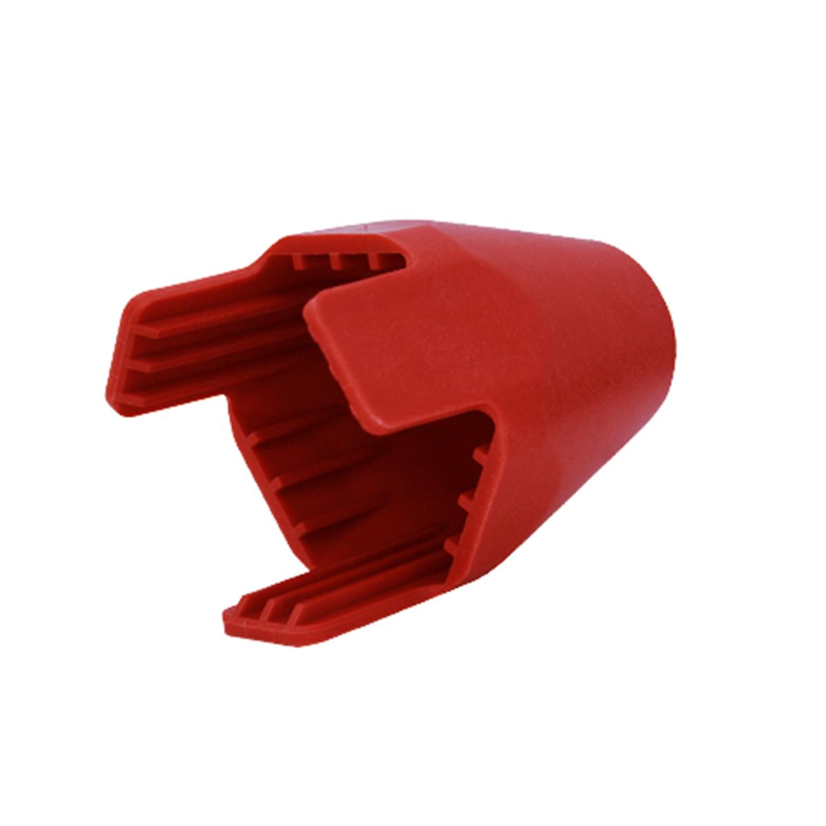 10318 Lug Nut Cover Installation Tool