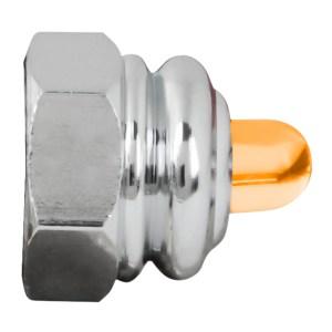 LED Screw Light Fastener Set – Magic 7 Amber