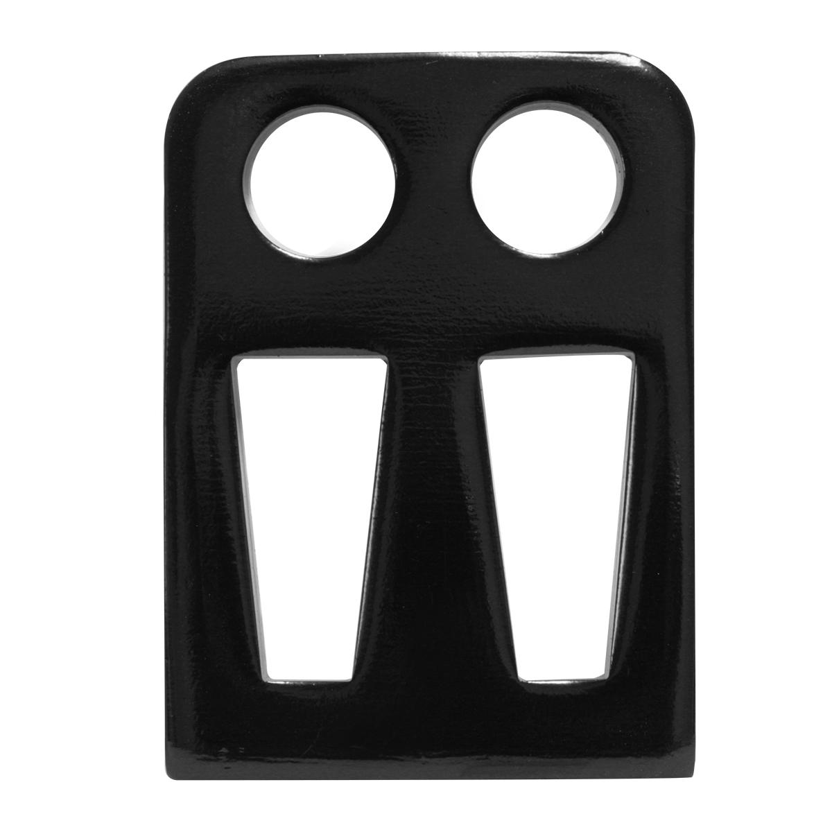 83010 5th Wheel Position Selector