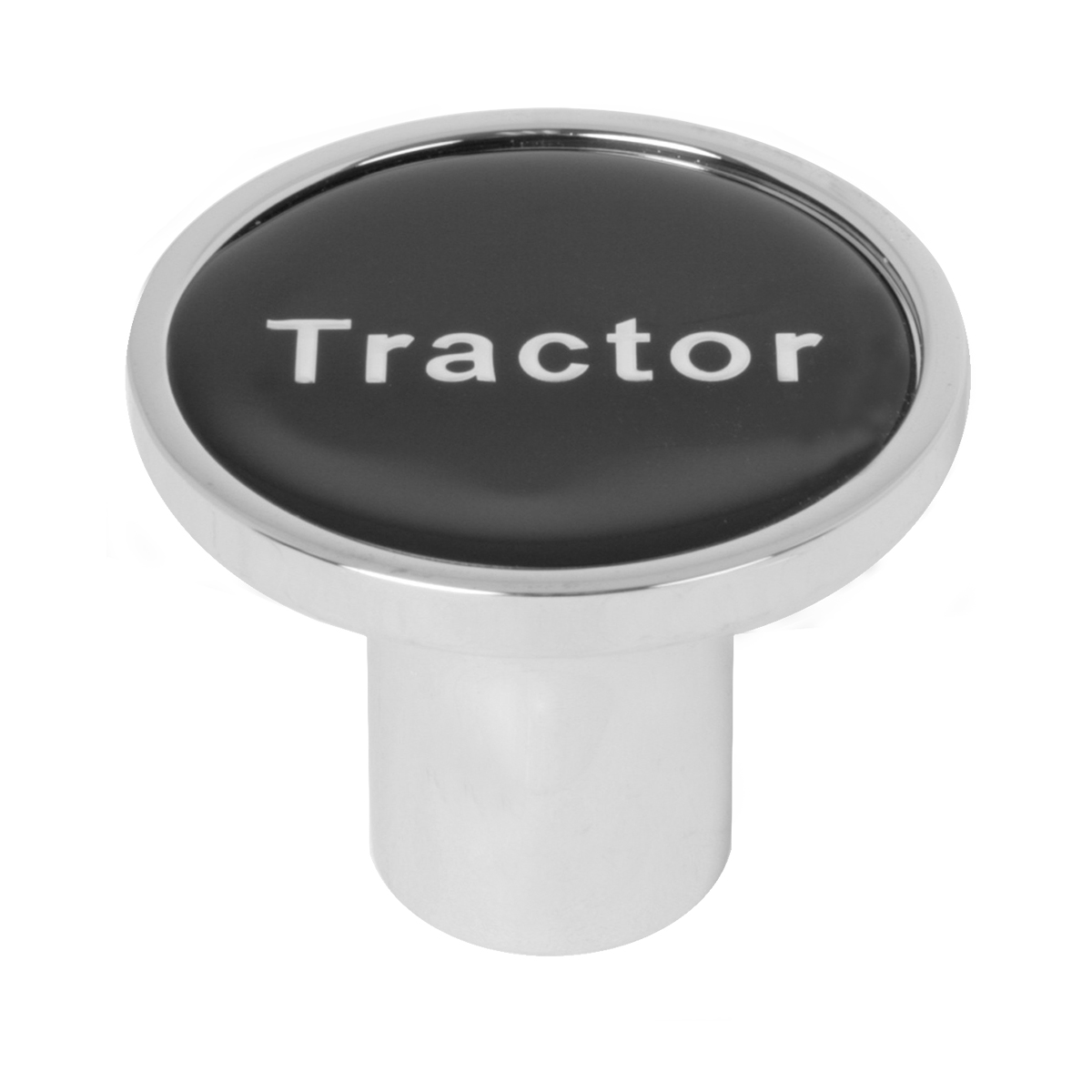 96330 Tractor Screw-In Air Valve Control Knobs