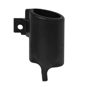 Nylon Holders for Glad Hand & Connector