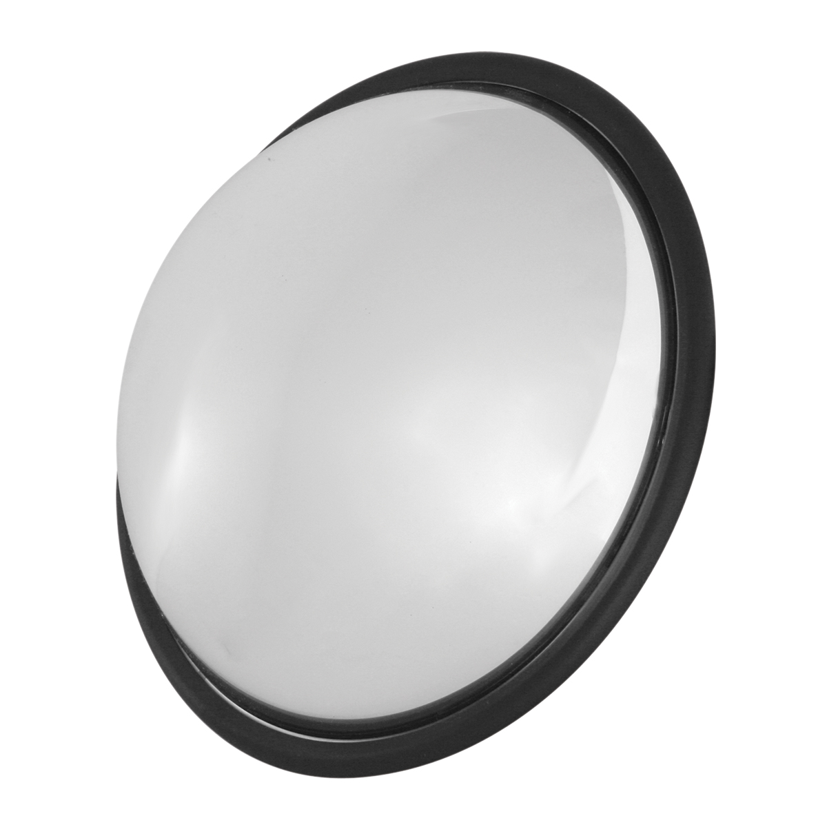 33083 Wide Angle View Convex Blind Spot Mirror