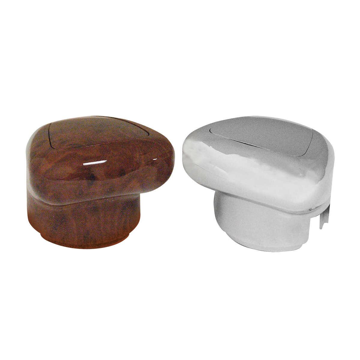 OE Style Gear Shift Knobs