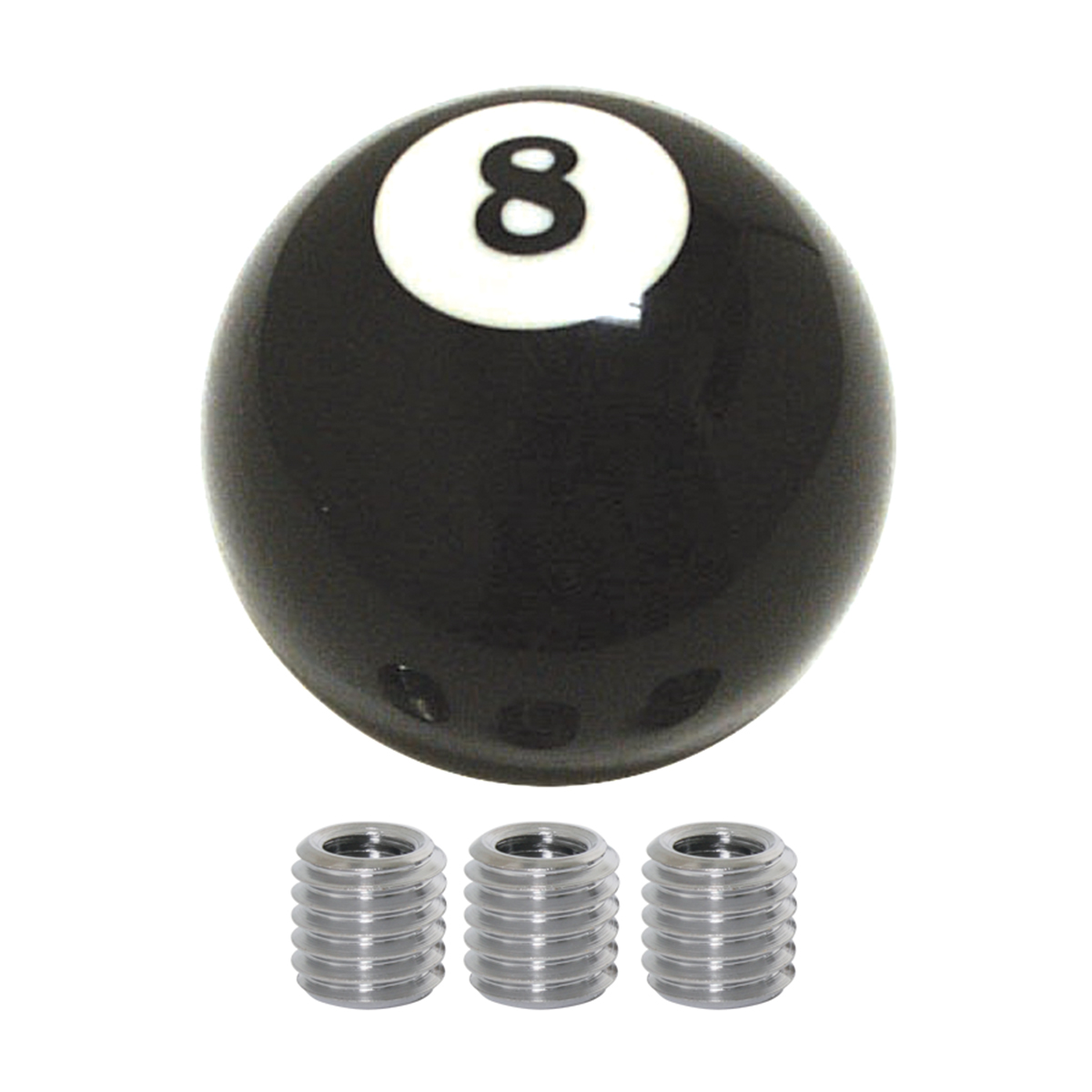 Orignal Ball Gear Shift Knob