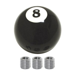 Original Ball Gear Shift Knobs
