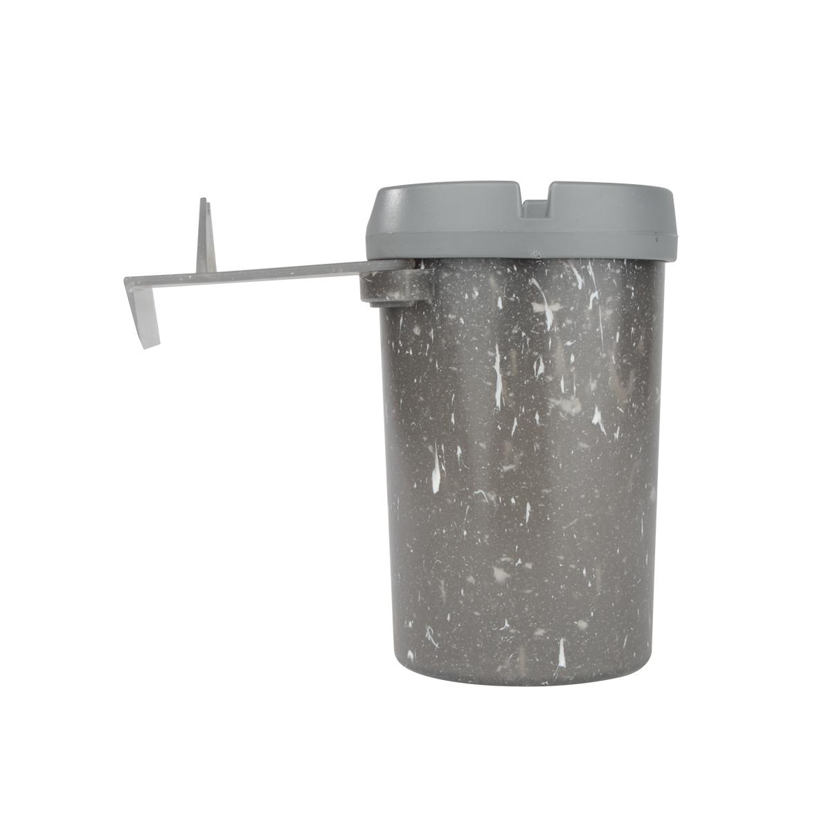 98311 Butt-In Cigarette Self Extinguisher