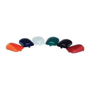 Peterbilt Rectangular Cab Dome Light Lens