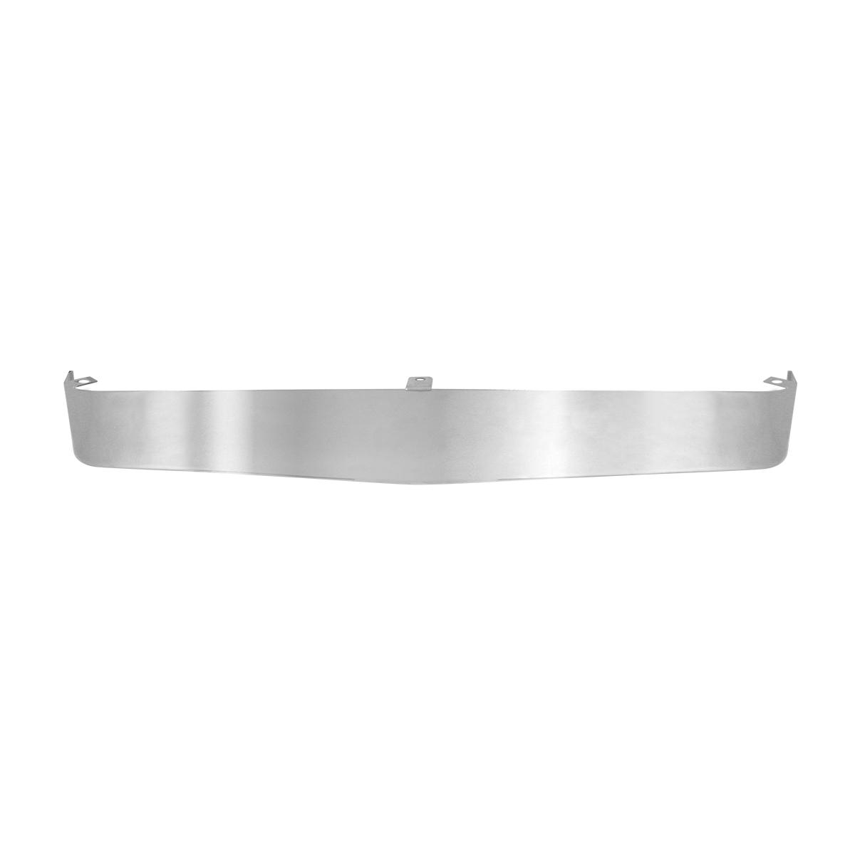Headlight Visor for FL & KW