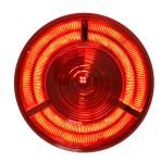 4″ Prime LED Light