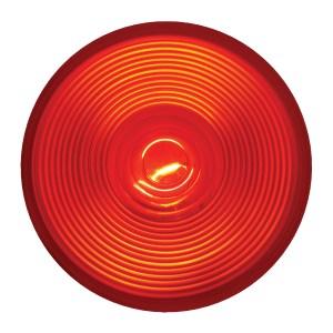 4″ Round Light